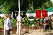 Arvind Kejriwal Renews Demand For Full Statehood For Delhi