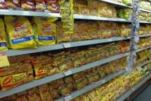 Maggi With 57% Share Regains Top Slot in Noodles Market