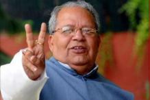Not Aware of Any Age Bar for Ministers: BJP's Kalraj Mishra