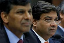 India Inc. Approves Urjit Patel's Elevation as RBI Governor
