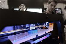 Automobile and Aerospace Industries Take to 3D Printing