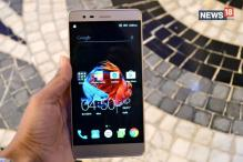 First Impressions Review: Lenovo Vibe K5 Note