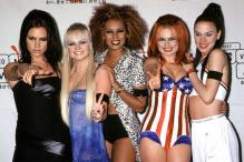 Victoria Is Supportive of Spice Girls Reunion: Emma Bunton