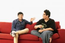AIB's New Video Celebrates Unfriendship Day