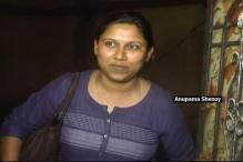 Former Karnataka DSP Releases Proof of Minister Harassment