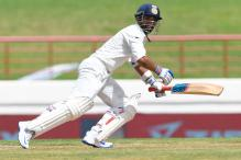 First Test Will Set Tone for Long Home Season, Feels Rahane
