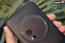 World Photography Day: Top 5 Camera-Focused Android Phones