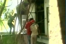 Three Dead in Murshidabad Hospital Fire, Several Babies Fall ill