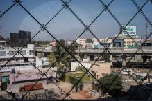 Bengaluru's Residential Property Market