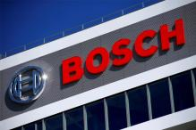 Bosch Q4 Net Profit Down 10.22 Percent at Rs 440.47 Crore