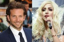 Lady Gaga, Bradley Cooper To Work Together in A Star Is Born Remake