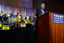 Trump Campaign Raises $90 Million in August; Over Half Self-contributed