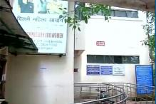 ACB Conducts Raid at DCW Office to Probe Nepotism in Recruitment