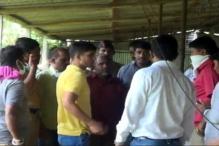 Maharashtra Doctor Nabbed for Murdering Six People