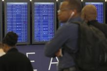 More Airlines Likely to Suffer Outages Due to Outdated Technology
