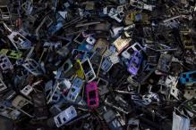 Parliamentary Panel Asks Govt to Evolve Mechanism for E-waste Management