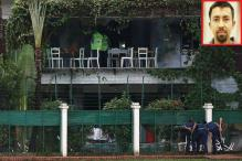 Dhaka Cafe Attack 'Mastermind', 2 Others Killed in B'desh