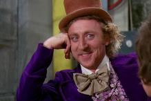 Willy Wonka Star Gene Wilder Passes Away at 83