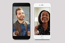Google Duo: A New Video-Calling App That Rivals FaceTime