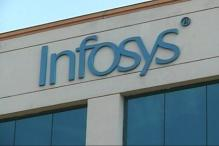 Infosys Q2 Net Up 6.1% At Rs 3,606 Cr; Cuts FY17 Revenue Guidance