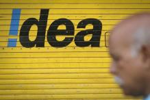 Idea Cellular Posts 74% Drop in Q1 Net Profit