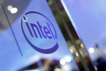 Intel India Maker Lab: 14 Startups Showcase Products, Solutions