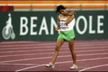 Athletics Federation of India Blames Marathon Runner OP Jaisa