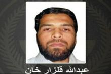 Jeddah Bomber Resembles Wanted Lashkar Operative, Maha ATS Seeks Verification