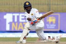 3rd Test: Sri Lanka in Command With 288-Run Lead Over Australia