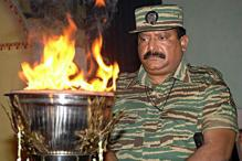 Former LTTE No. 2 Mahattaya was RAW Agent: Book