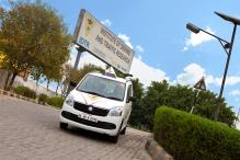 Maruti Suzuki's Driving School Crosses 3 Million Cumulative Enrolments