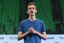 Microsoft Acquires Teenage-Run Interactive Game Streaming Startup Beam