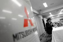 Mitsubishi Overstated Mileage for More Vehicle Models; Stops Sale of Affected Models