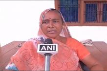 My Son Has Done Nothing Wrong: Narsingh Yadav's Mother