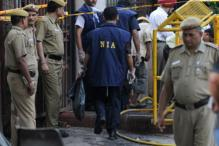 NIA to Take Over Cases of Missing Kerala Youths This Week