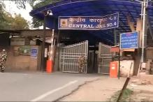Nirbhaya Gangrape Case Convict Vinay Sharma Attempts Suicide in Tihar Jail