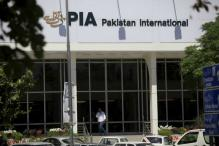 12 PIA Staff Arrested For 'Trying' to Smuggle Heroin
