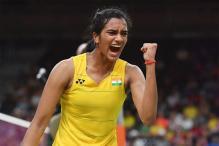 Rio 2016: Sindhu, Sakshi Shine Before Narsingh Ban Dampens India Spirits