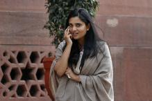 Kannada Actress Ramya Refuses to Apologise for Praising Pakistan