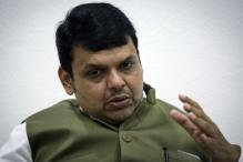 No Separate Vidarbha Proposal Before Maharashtra govt: Fadnavis