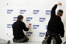 SAP Ditches Annual Reviews of Employees, Calls Them Demotivating