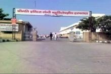 Minor Raped While Returning From School Independence Day Celebrations