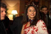 Shobhaa De Has Insulted Sportspersons: Maha Sports Minister