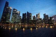 How Online Chats Helped Foil Rocket Attack Plan on Singapore