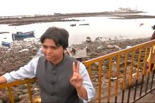 Female Devotees Start #ReadytoWait Protest, Say Won't Break Tradition of Entering Shrines