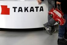 Truck Carrying Takata Airbag Materials Explodes in Texas, One Killed
