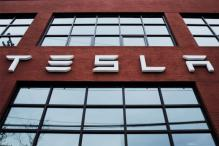 Tesla Motors Discloses $1.1 Billion in Third-Quarter Cash Needs