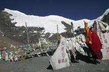In Nepal's Himalayas, Hopes of Closer China Ties