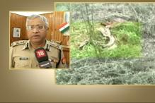 Special Highways Security System Will be Implemented Soon, Says DGP