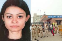 Jigisha Ghosh Murder Case: Two Get Death, One Sentenced to Life